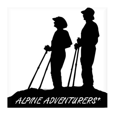Alpine Adventurers